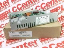 SL POWER ELECTRONICS GLD140F