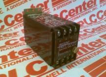 REGENT CONTROLS ER651-11-115