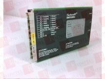 SCHROFF SPK-105