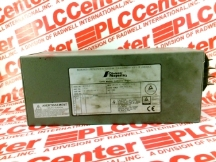 PIONEER MAGNETICS PM3529B-6-1-3