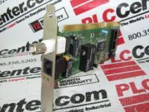CNET 18-1F-650P