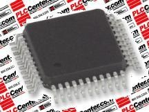 FREESCALE SEMICONDUCTOR MC9S08GT32ACFBE