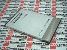 XYPLEX 440-0605E