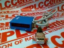 SICK OPTIC ELECTRONIC 1018331