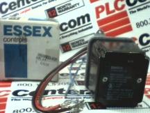 ESSEX HN61KJ210