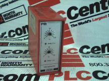 PR ELECTRONICS 2238B2A