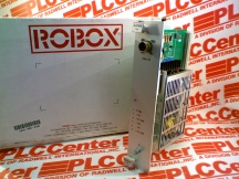 ROBOX AS5022001