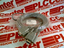 SPC TECHNOLOGY SPC20036