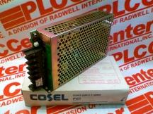 COSEL P50E-5