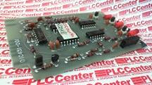 FMC INVALCO 01C451-001