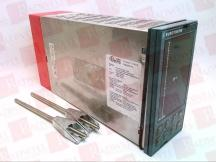 EUROTHERM CONTROLS T640/DC/422/HI/HI/M002/T710/-/-/EN