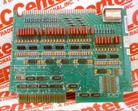 GE FANUC IC600BF032