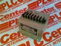WILMAR ELECTRONICS 401-42X