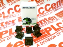 CONTEMPORARY CONTROL SYSTEMS KIT4POSPOWER
