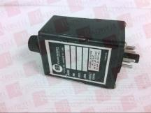 SYRACUSE ELECTRONICS TSR-00313