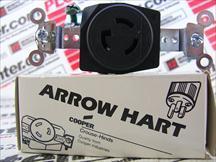 ARROW HART 4760