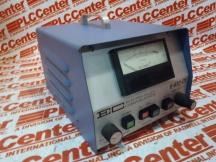 ELECTRO CRAFT E-652-M