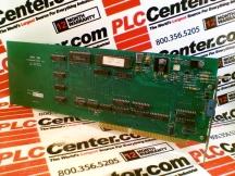 MICROCOM 800-226-00
