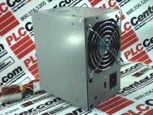 HEWLETT PACKARD COMPUTER PS-5201-4C