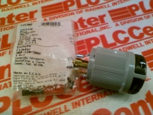 EAGLE ELECTRIC L2130-P