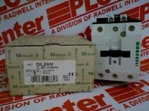 MOELLER ELECTRIC 049864