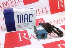 MAC VALVES INC PME-111AAAA