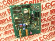 RAMSEY TECHNOLOGY INC D07033A-B011
