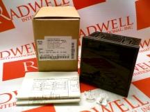 SYSCON FB900-88-44NNN/A1-W801/Y