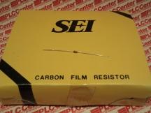 SEI CF-1/8-10K-5-A