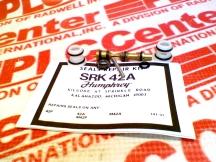 HUMPHREY SRK 42A