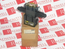HYDRAULIC VALVE DIVISION D31DW004C4NJCLM56