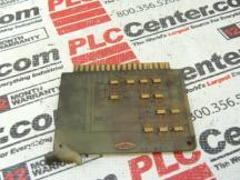 ADVANTAGE ELECTRONICS 3-530-7382