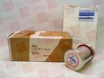 ULTRAFILTER SRF-2/1.5