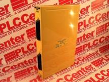 FANUC A03B-0801-C141