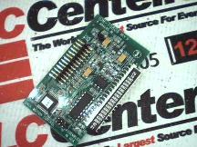 GALILDMC IOM-70808