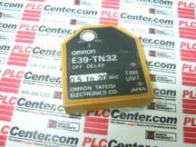 OMRON E39-TN32