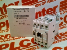 AUTOMATION DIRECT GH15DN-3-10A