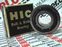 HIC BEARING 5203