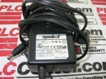 SYMBOL TECHNOLOGIES 91-57997