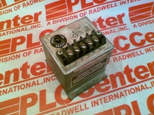 WILMAR ELECTRONICS 400-4X