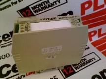 LUTZE ZDS-B