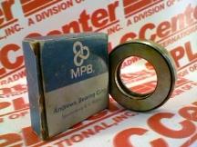MPB D16