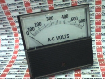 JEWELL INSTRUMENTS CLES-W3A600
