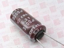 MATSUSHITA ELECTRIC CR3300U63