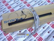 SONY PRECISION TECHNOLOGIES SJ700-035L031