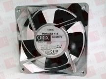 ORIX MU1238A-41B