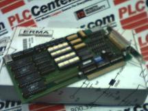 ERMA ELECTRONIC ZIB-1155-OPTO