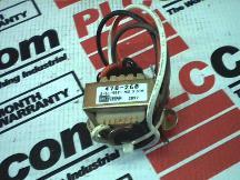 MCI TRANSFORMER 478-260