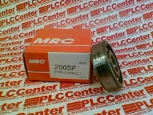 FIT BEARINGS 62002ZC3
