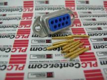 WPI 17-10090-1